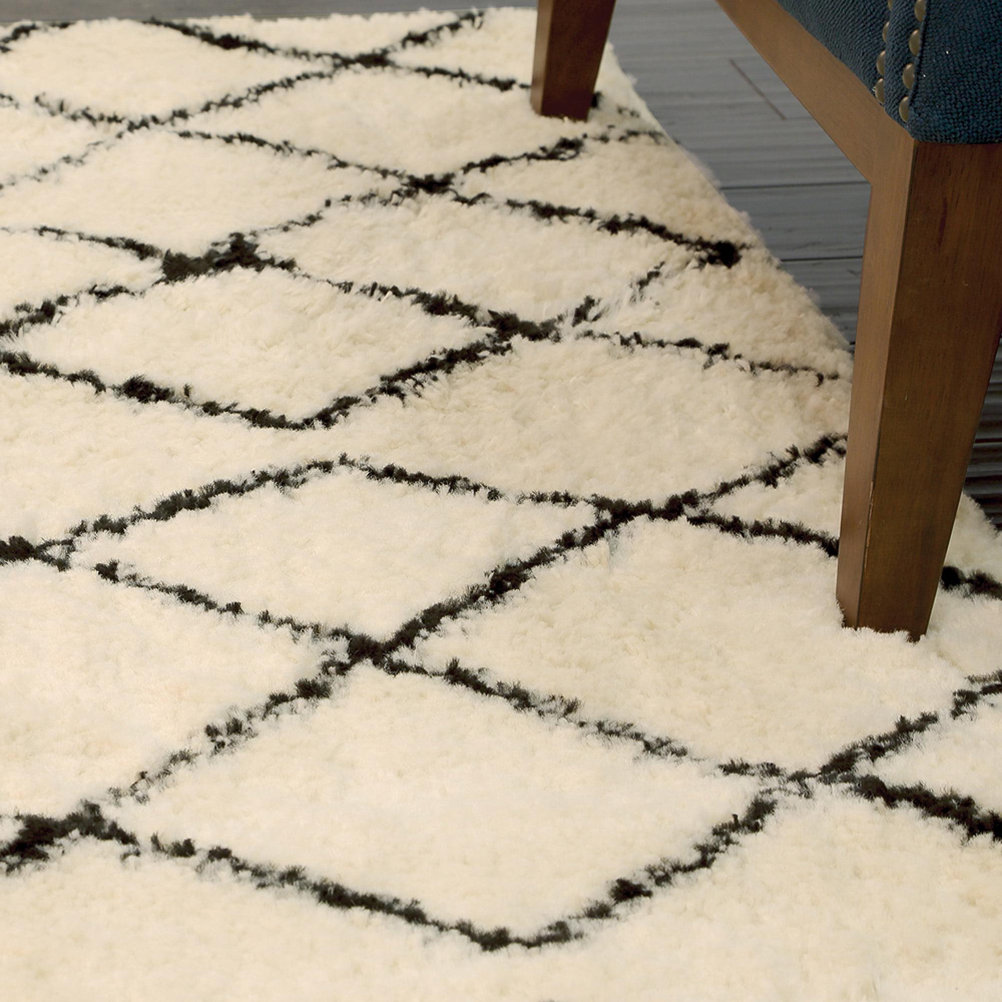 garden damask gardens rug on rugs iron and modern nylon spice animesh area me fleur x homes better best images