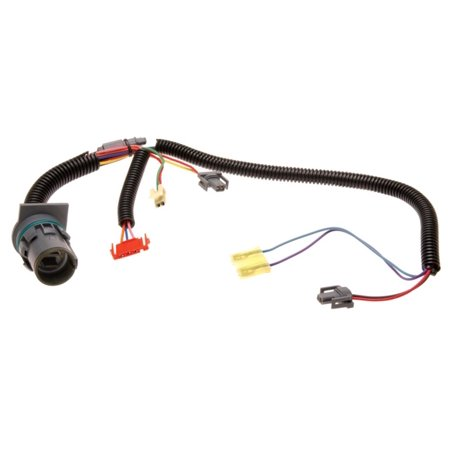 AC Delco 24200161 Automatic Transmission Wiring Harness