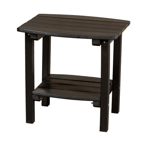 Little Cottage Company Classic Side Table