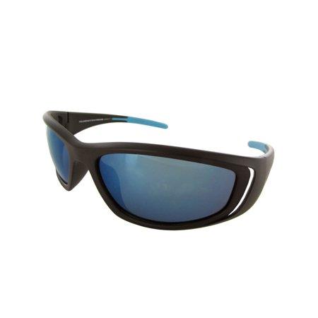 Unisex VE5001 Athletic Plastic (Vaurnet Sunglasses)
