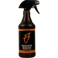 Boat Bling Quickie Sauce Boat Wax Detailer, 20oz