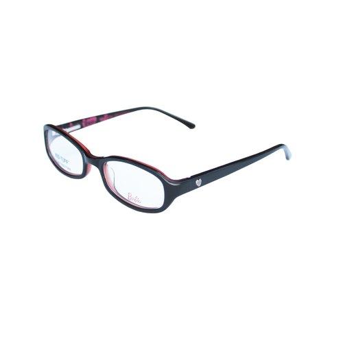 Barbie Girl's I Can Be... Eyeglass Frames