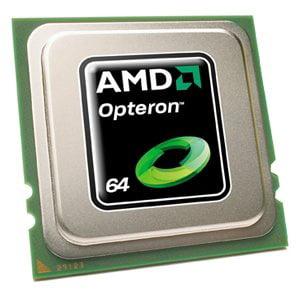 AMD 539659-001 HP 539659-001 AMD Opteron Hexa-Core 2.8GHz PROCESSORS