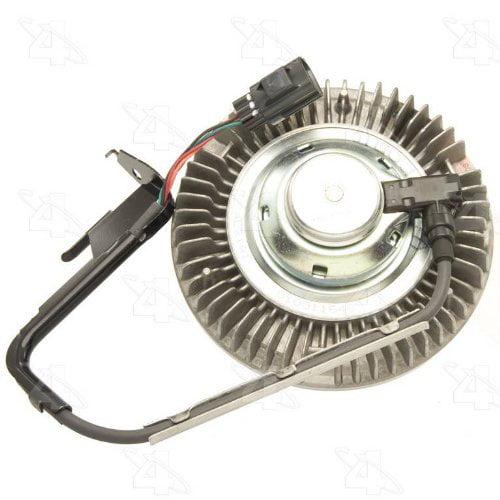 Four Seasons Engine Cooling Fan Clutch 4 Seasons 46069 -
