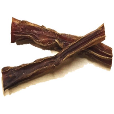 dakota usa beef bully stick 9 straight. Black Bedroom Furniture Sets. Home Design Ideas