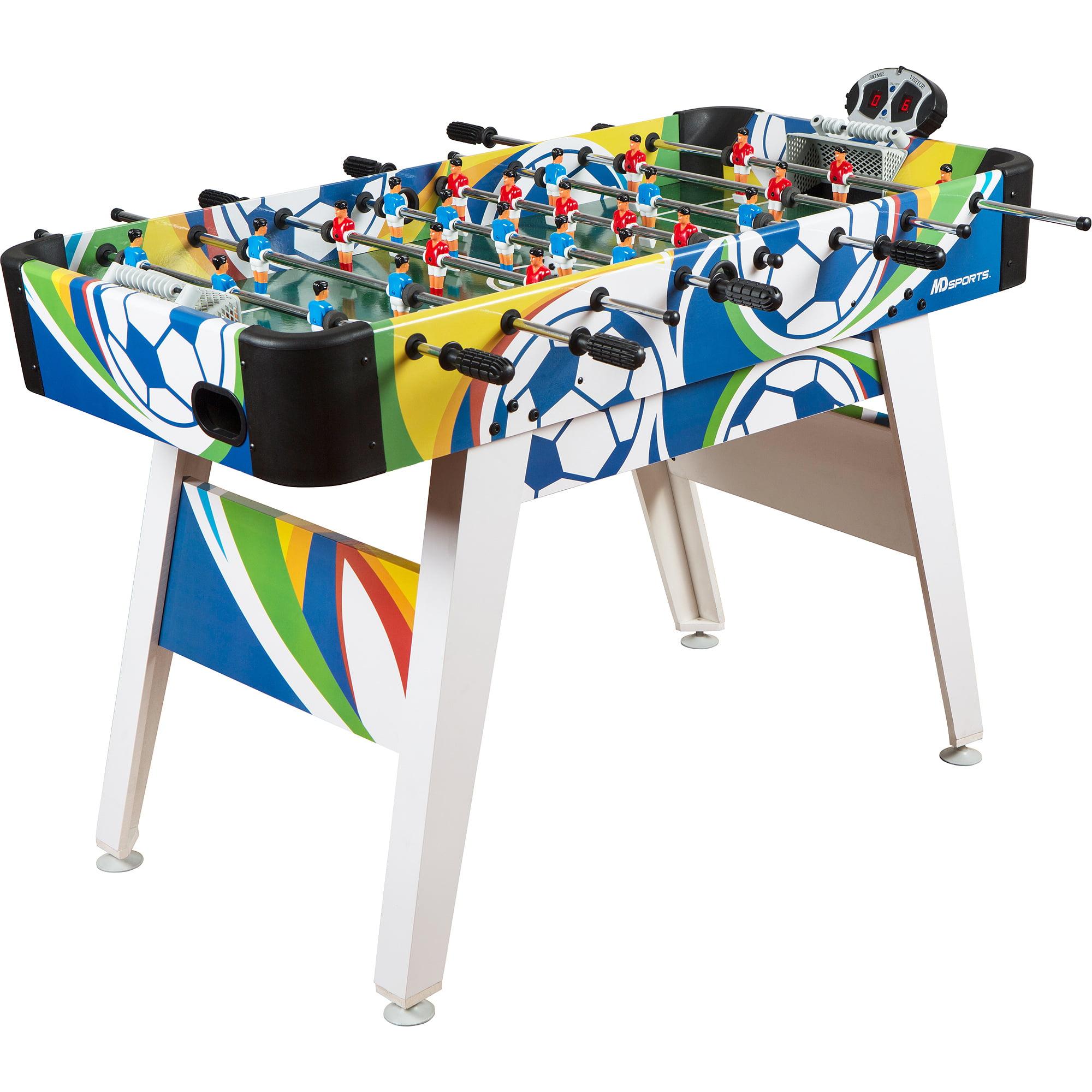 Soccer Game   Walmart.com