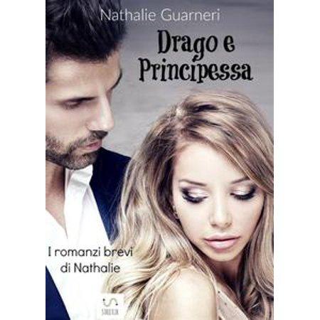 - Drago e Principessa - eBook