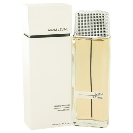 Adam Levine Adam Levine Eau De Parfum Spray for Women 3.4 oz](Adam Levine Halloween Party)