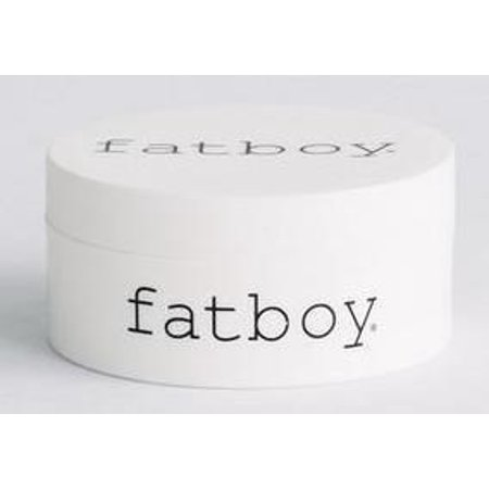 Fatboy Soap 2.6 oz