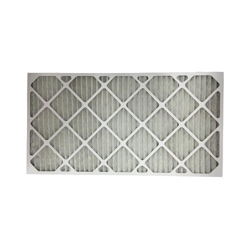 Crucial Allergen Furnace Air Filter