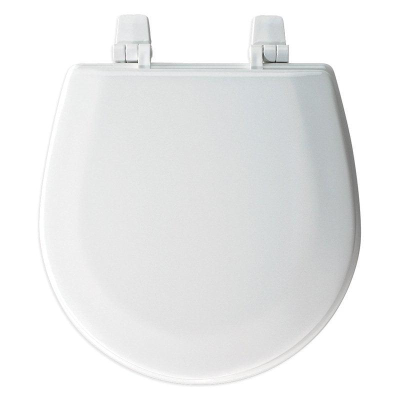 church brand toilet seat. church brand toilet seat