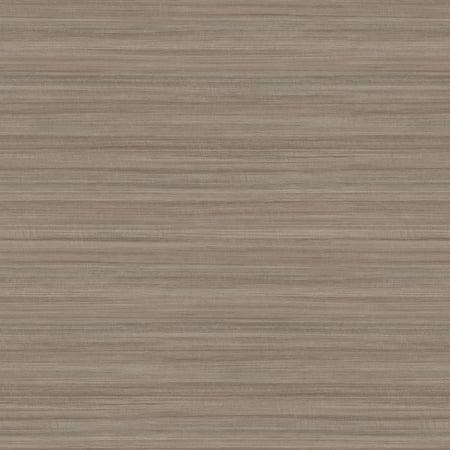 Veranda Teak - Color Caulk for Wilsonart Laminate ()