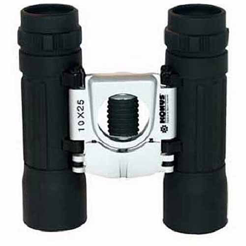 Konus Model 2015 Basic Series 10x25mm Binocular