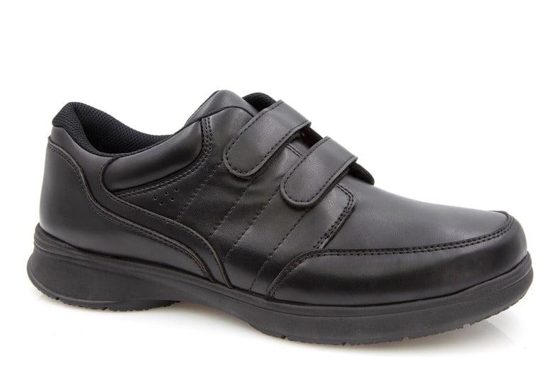 Dr. Scholl's Men's Matthew Shoe