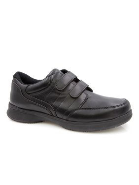667824c355a7 Product Image Dr. Scholl s Men s Matthew Shoe