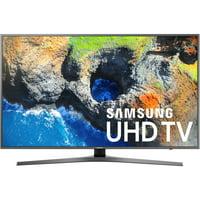 Samsung UN55MU7000 55-inch 4K Smart LED TV Deals