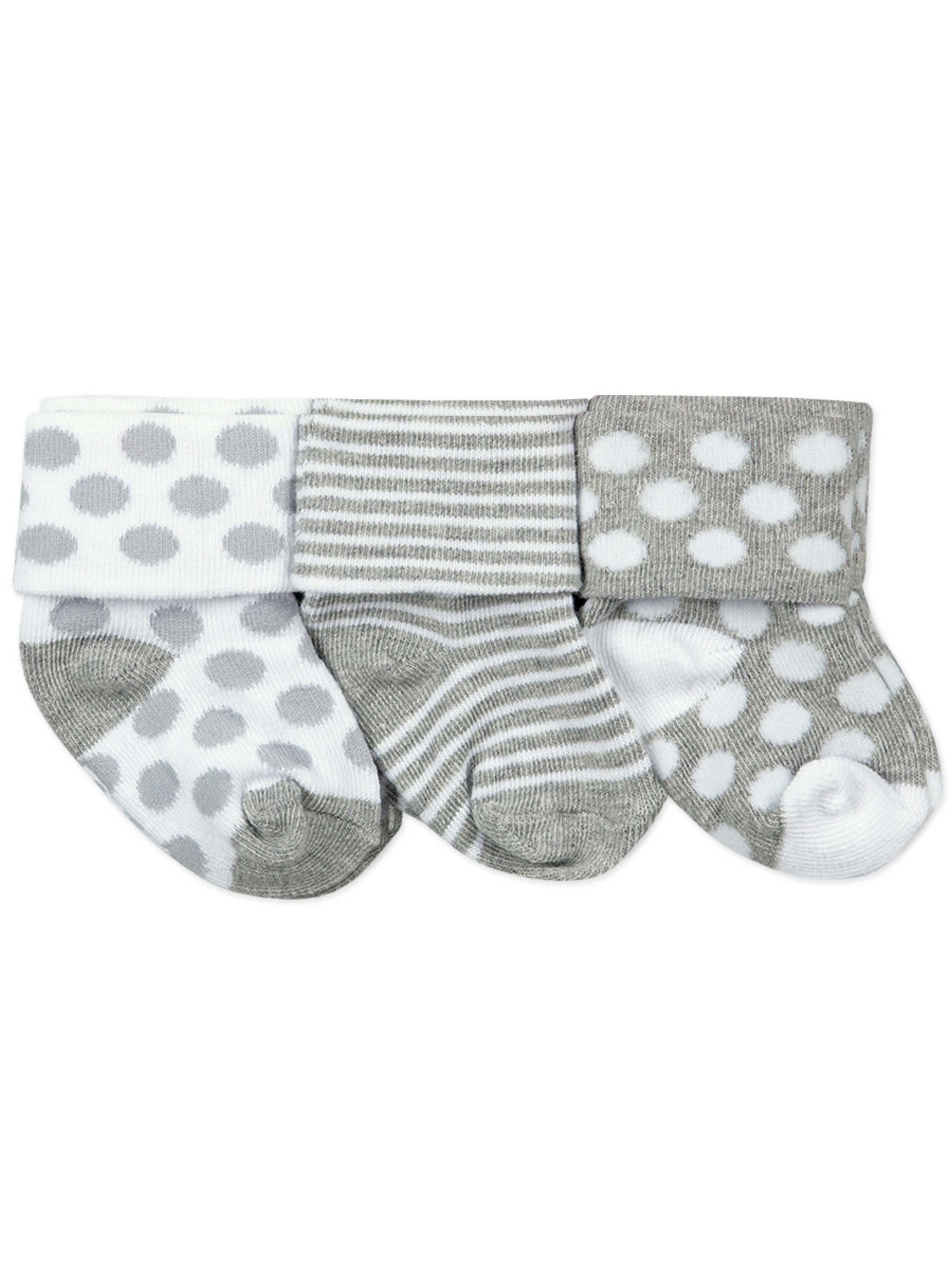 23-33lbs NWT Jefferies Socks Baby Girl Pink Hearts Tights ~ Size 18-24 Months