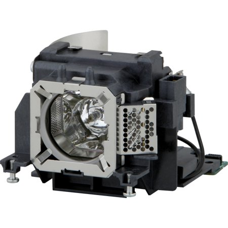 Panasonic ET-LAV300 Replacement Lamp For Pt-Vw340Zu Series