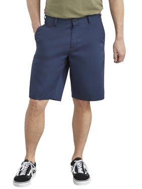 "Genuine Dickies Men's 11"" Flex Cool and Dry Short"