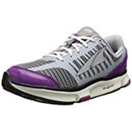 Altra-A2544-Womens-Provision-2-0-Running-Shoes