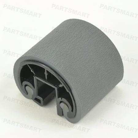 RB2-1821-000 Pickup Roller, Tray 2 for HP LaserJet 5000, LaserJet 5100 5000 Tray 1 Pickup
