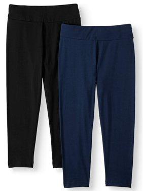 81c56dbc Womens Leggings - Walmart.com