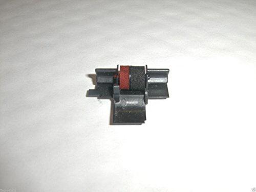 SHARP EL2192RII CALCULATOR INK ROLLER-SHARP EL 2192R II