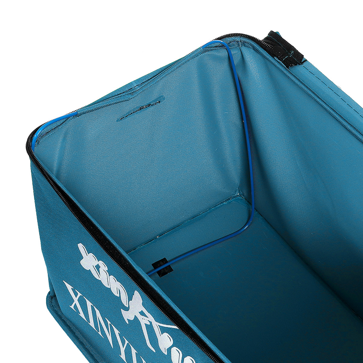 Collapsible Breathable Bucket Folding Water Container StorageFor Camping Fishing