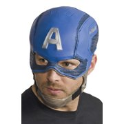 Avengers 2 Captain America Child Mask