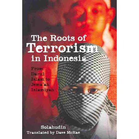 The roots and origins of islamic terrorism essay