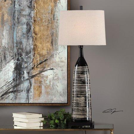 Uttermost Kanza Accent Lamp ()