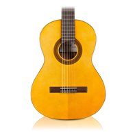 Cordoba C1 3/4 Size Nylon String with Gig Bag