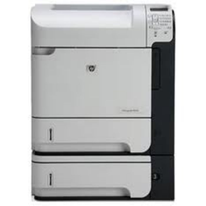 HP ish LaserJet P4015TN Laser Printer (CB510A) - Seller