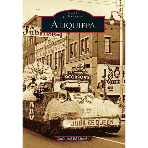 Aliquippa