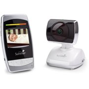 ***DISCONTINUED*** Summer Infant Ultra Sight Digital Video Monitor