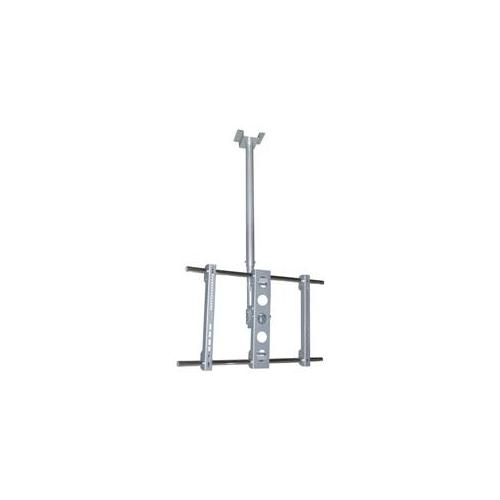 CMPLE 1058-N Heavy-duty Ceiling Mount for 37 inch-63 inch LED, 3D LED, LCD, Plasma TVs815239019927