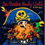 How Pirates Really Work - eBook