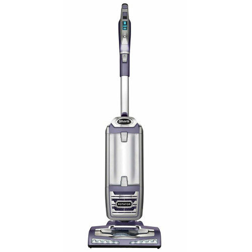 Shark Rotator Powered Lift-Away Deluxe Vacuum, NV751
