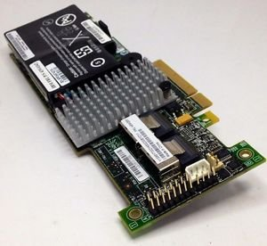 IBM SERVERAID M5014 SAS SATA CONTROLLER TREIBER WINDOWS 7