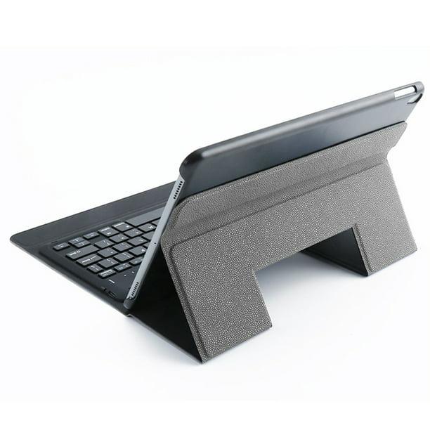 Bluetooth Keyboard Case For iPad Pro 11 Inch 2018 , Ultra ...