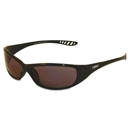 00ce5a41d0a Jackson Safety  V40 HellRaiser Safety Glasses