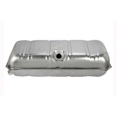 CPP Fuel Tank FTK010078 for 61-64 Chevrolet Bel Air, Biscayne, Impala