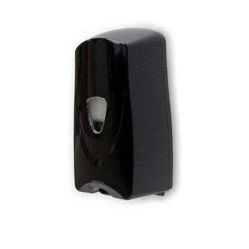 Palmer Fixture Automatic Bulk Foam Soap Dispenser