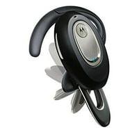 motorola oem h730 bluetooth headset