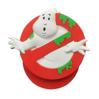 Ghostbusters Slimed Logo Pizza Cutter SDCC 2015 Exclusive