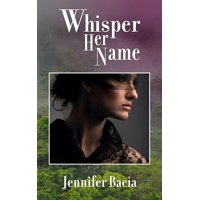 Whisper Her Name - eBook
