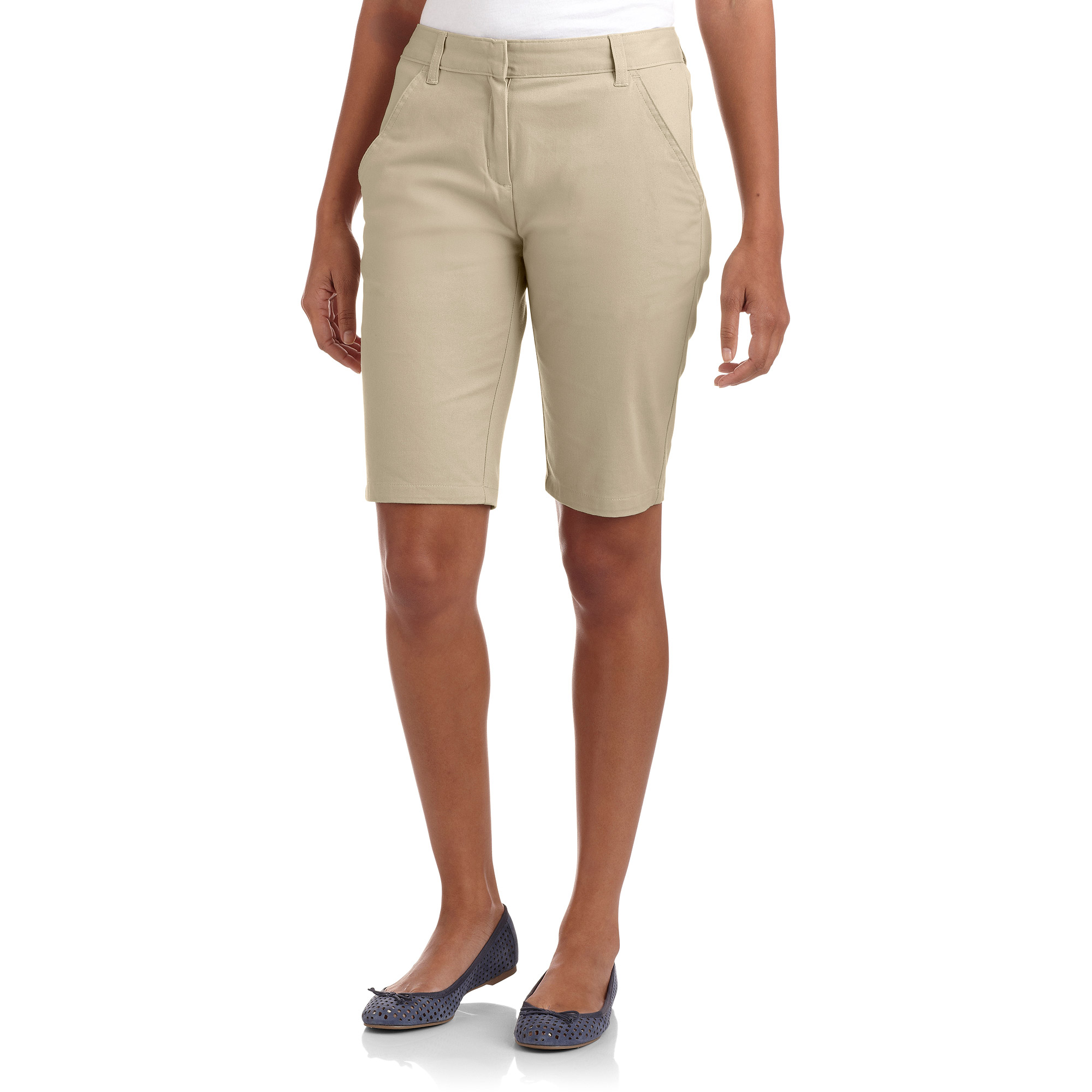 Looking for the best khaki bermuda shorts? Find this and many other products in stock & ready to ship. Shop to win with Bealls Florida's competitive prices and deals.