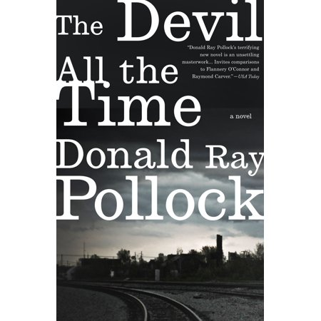 Tampa Bay Devil Rays Book - The Devil All the Time