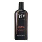 American Crew Light Hold Texture Lotion 8.4 Oz, Light Hold Lotion With Low Shine