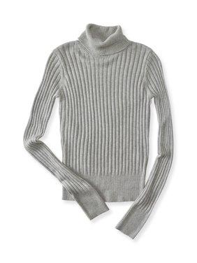 5307123d1a Juniors Sweaters   Cardigans   Juniors - Walmart.com - Walmart.com